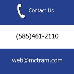 contact-us-phone-email